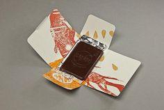 Sabadì_Funzionali_Low_430-3900 #packaging #print