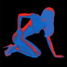 J-Cole-Born-Sinner #illustration