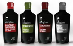 Google Image Result for http://theconvertingcurmudgeon.files.wordpress.com/2010/11/oneglass wine pouches e1290473731391.jpg #packaging #pouch #wine