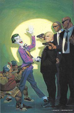 brianmichaelbendis:nnnnWorld #comics