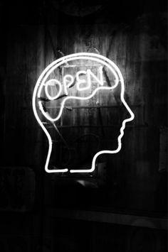 Open Creative #inspiration