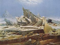 20080217194414!Caspar_David_Friedrich_006.jpg 3176×2375 pixels