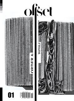 #editorial #print #design
