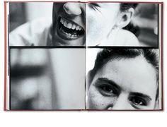 Print Portfolio | 50,000feet, Inc. #photography