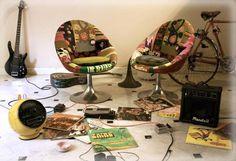 img_442n3_lr.jpg (Immagine JPEG, 1498x1024 pixel) - Riscalata (73%) #chair