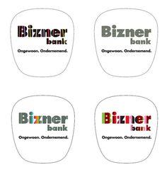❦ Bizner identity   www.pepijnrooijens.com