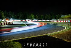 DSC_7438 copia | Flickr: Intercambio de fotos #night #circuit #cars #track #car #racing #light #race