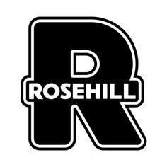 R Logo #R HW #Logo #symbol #Icon #Vector #Minimal #lettering #type