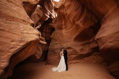Wedding photography by Jordan Voth http://www.jordanvoth.com/