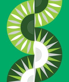 Design Envy · Moniker Designs Herman Miller's Illustrative Advocacy Report #moniker #miller #herman #illustration