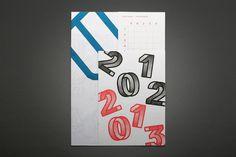 OK200 Silkscreen Poster #print #poster #typography