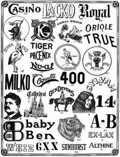 Vintage_logo_1