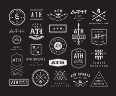 Hipsterlogo #logos