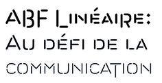 Apeloig Type Library | ABF Linéaire Nouvelle Noire #noire #apeloig #linaire #nouvelle #library #type #abf