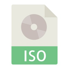 See more icon inspiration related to iso, camera, tool, photo camera, photo, sensitivity, photo icons, photo cameras and interface on Flaticon.