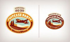 Picture+13.png (image) #logo #plane #badge