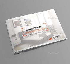 Clean-Interior-Catalog-Design.jpg (600×553)