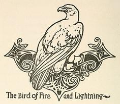 birdgods16.jpg