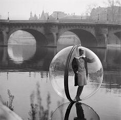 iainclaridge.net #photography #bubble