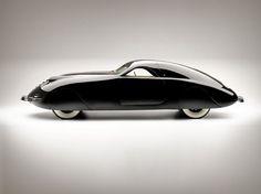 Phantom_Corsair_Six_Passenger_Coupe_1938_02.jpg 1.024 × 768 pixel #corsair #phantom #automotive #design #car