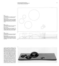 Neue Grafik/New Graphic Design/Graphisme actuel 1958–1965 | Lars Müller reprint via www.ingallery.ie