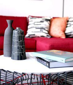 Butterton Project by LLI Design – An Award Winning Interior of Private Family Residence - #decor, #interior, #homedecor, #interiordesig