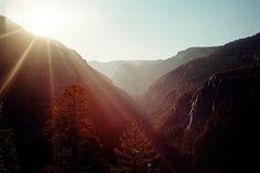 Rune Toldam #toldam #yosemite #park #photography #rune #national