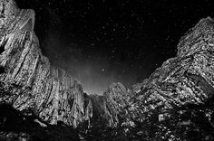 Black and White Photography by Nydia Lilian