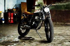 02_22_Shank_Blog0001 #deus #moto