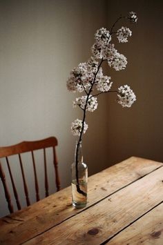 http://trevortriano.com/files/gimgs/th-32_32_56908471646a55215325b.jpg #bottle #trevor #triano #wood #photography #whisky #film #table #flowers