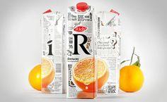 04_27_13_Rich_2.jpg #packaging #beverage
