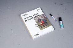 - #cover #editorial #book