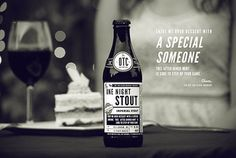 otc-ad01 #beer #label