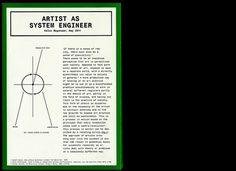 manystuff.org — Graphic Design daily selection » Blog Archive » Portfolios: Anna Gille & Timo Hinze, Manuel Zenner, Oliver Ibsen #ibsen #oliver #gille #zenner #card #timo #manuel #system #hinze #artist #anna