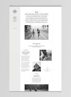 grey bar #layout #color #web