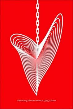 TruLuv #playlist #deter #posters #love #truluv #ben