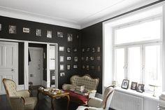 1 #interior #design #decor #deco #decoration