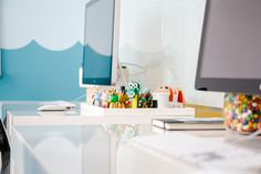 pacific helm 010 #interior #design #decor #deco #decoration