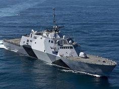 Dazzle Camo #water #camo #dazzle #military #ship