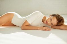 Elegant Fashion and Beauty Photography by Konstantin Kryukovskiy
