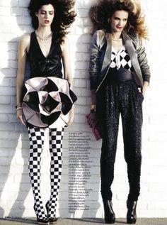 30_giornidiluce.jpg (JPEG-Grafik, 1191x1600 Pixel) #fashion #girl