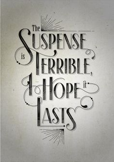 http://pinterest.com/pin/268386459013352667/ #typography