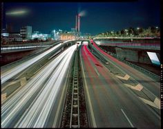 Urban Photography by Aron Lorincz #urban #photography #inspiration