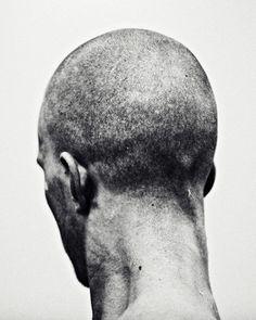 Jedd Cooney at iainclaridge.net #photography