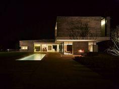 hm_120311_16 » CONTEMPORIST #modernist #architecture