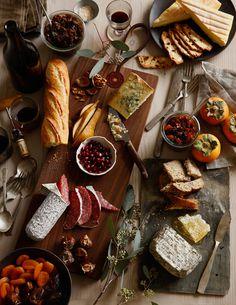 Marisa McClellan #photography #food