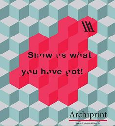 Archiprint (Netherlands)