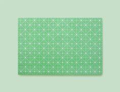 wrap #grid