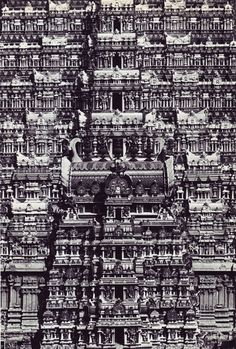 but does it float #temple #india #architecture #photograph