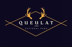 Queulat – National Park